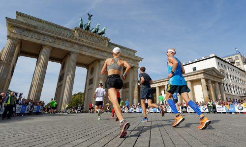 marathon-berlin
